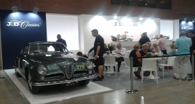 hospitality_Mille Miglia 2015