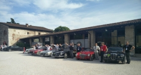 hospitality_Mille Miglia 2016