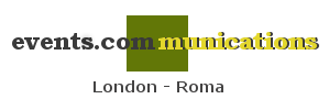 events.com(munications) Ltd